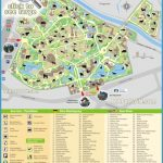 berlin-top-tourist-attractions-map-13-zoo-tiergarten-hauptstadt-zoo-major-tourism-highlights-facilities.jpg