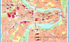 berne-map.jpg