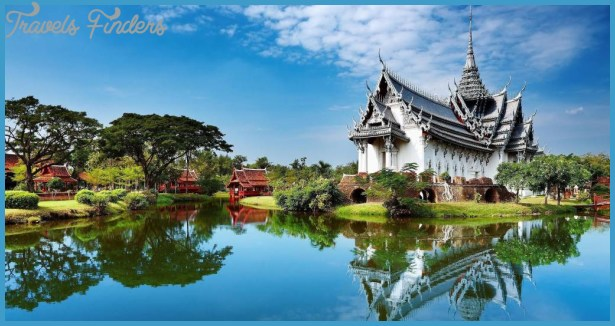 Best asian countries to visit _2.jpg