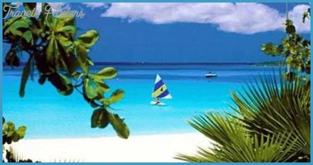best-caribbean-countries-to-visit-u1.jpg
