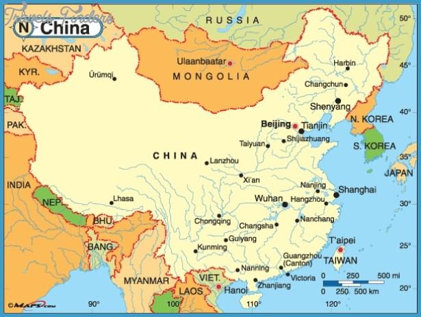 Best China cities to travel _2.jpg