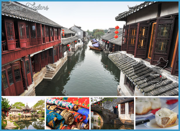 Best China cities to travel _20.jpg