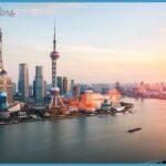 Best China cities to travel _5.jpg