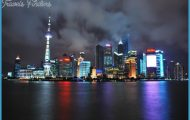 Best China cities to visit in the summer _11.jpg