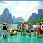 Best China cities to visit in the summer _2.jpg