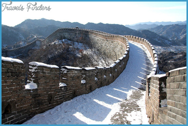 Best China cities to visit in winter _0.jpg