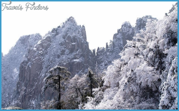 Best China cities to visit in winter _23.jpg