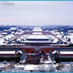 Best China cities to visit in winter _3.jpg