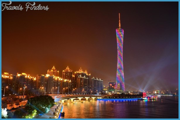 Best China cities to visit in winter _7.jpg
