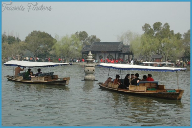 Best China family destinations _14.jpg