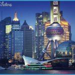 Best China getaways _14.jpg