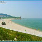 Best China getaways _3.jpg