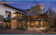 Best China travel destinations in december _3.jpg