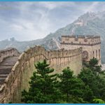 Best China travel destinations in november _10.jpg