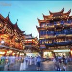 Best China travel destinations in november _6.jpg