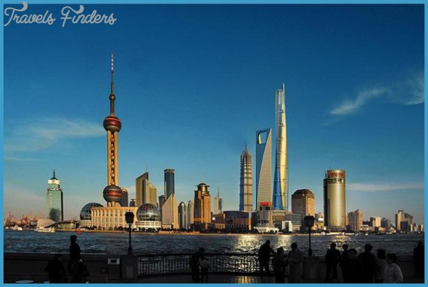 Best cities to travel in China _13.jpg