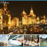 Best cities to travel in China _8.jpg