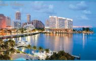 Best cities to travel to in US  _13.jpg