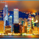 Best cities to vacation in China _2.jpg