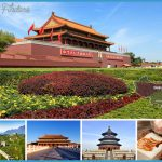 Best cities to vacation in China _5.jpg
