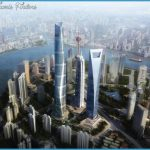 Best cities to vacation in China _6.jpg