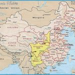 Best cities to vacation in China _9.jpg