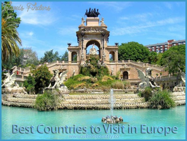 Best countries to visit Europe  _1.jpg
