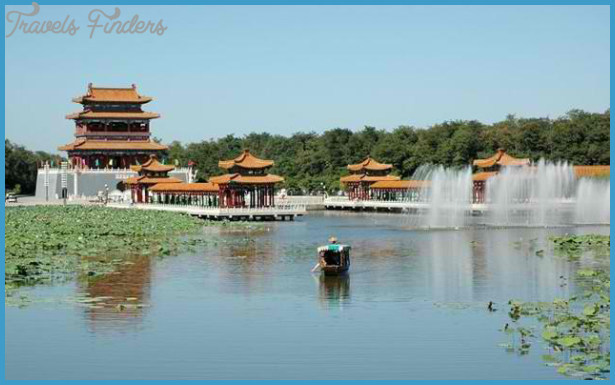 Best destinations in the China _16.jpg