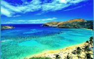 Best family vacation destinations in US _5.jpg