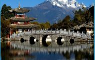 Best place in China for vacation _2.jpg