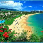Best place to travel to in Hawaii _0.jpg