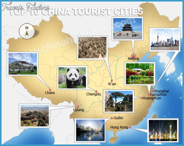 Best places to go for summer vacation in China _3.jpg