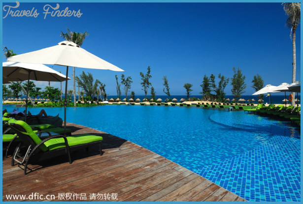 Best places to go for summer vacation in China _7.jpg