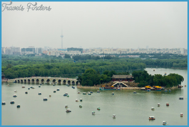Best places to stay China _2.jpg