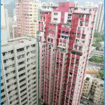 Best places to stay China _4.jpg