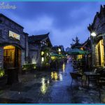 Best places to stay China _5.jpg