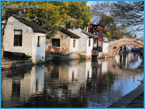 Best places to vacation China  _1.jpg