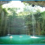 Best places to vacation China  _11.jpg