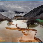 Best places to vacation China  _4.jpg