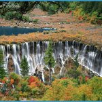Best places to vacation China  _8.jpg