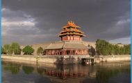 Best places to vacation in the China _3.jpg