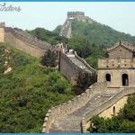 Best places to vacation in the China _8.jpg