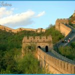 Best places to vacation in the China _9.jpg