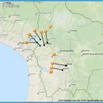 best-places-to-visit-in-bolivia_map.jpg