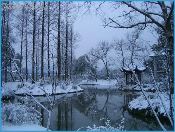 Best places to visit in China in winter _10.jpg