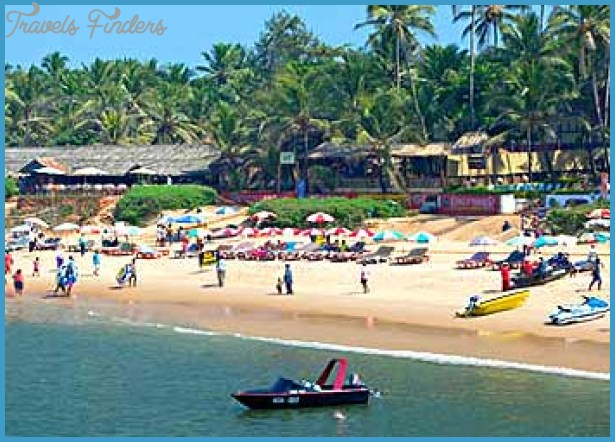 best-places-to-visit-in-goa-in-april-16.jpg