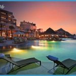 best-places-to-visit-in-mexico.jpg