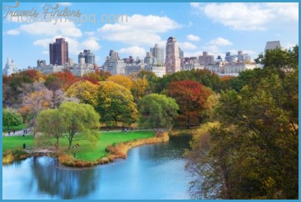 best-places-to-visit-this-fall-u-s-news-travel.jpg
