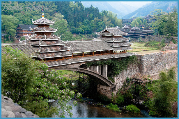 Best states to travel in China  _16.jpg