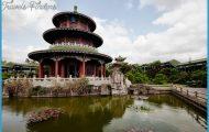 Best summer destinations China _19.jpg